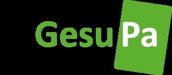 GesuPa - Gesundheitspass